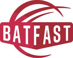 batfast logo